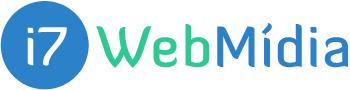 i7 WebMídia